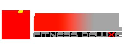 fitness-new-logo