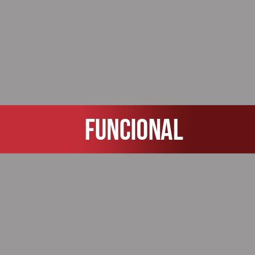 material funcional